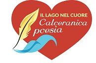 LogoCP